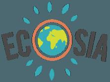 Ecosia_02