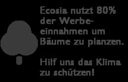 Ecosia_03